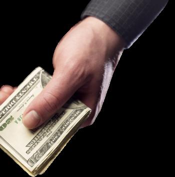 payroll services | payroll